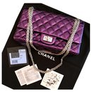 Chanel 2.55 Reissue 225 classic bag