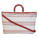Handbags - Dior