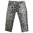 Pants, leggings - Ermanno Scervino