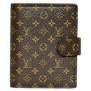 MIXED COLLECTOR MODEL !!! - Louis Vuitton