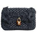 Clutch bags - Dolce & Gabbana