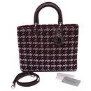 Dior bag , Lady dior model