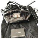 Dolce Gabbana mini bag new - Dolce & Gabbana