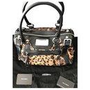 Dolce Gabbana bag new - Dolce & Gabbana