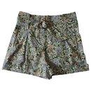 Shorts - SéZane