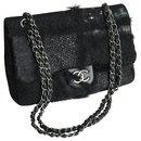 Limited Timeless Jumbo Bag - Chanel