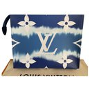Louis Vuitton Escale Azur collection New sold out
