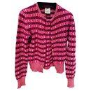 Knitwear - Chanel