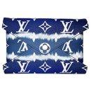 LV Kirigami blue - Louis Vuitton