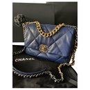 SAC 19 - Chanel