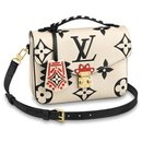 Charmes de sac - Louis Vuitton