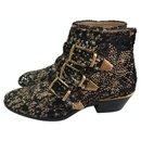 Boots - Chloé