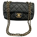 Timeless/ Classique - Chanel