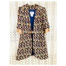 7,6K$  NEW jacket - Chanel