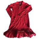 Dresses - Ralph Lauren