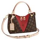 LV tote V BB new - Louis Vuitton