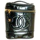 Vanity handbag - Chanel