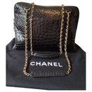 Camera - Chanel
