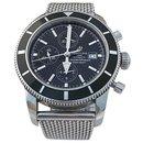 Breitling - Superocean Héritage Chronograph