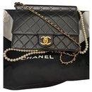 Classic Pearl chain - Chanel