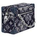 LV Soft trunk new - Louis Vuitton