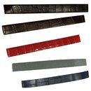 Bracelet de montre - Van Cleef & Arpels