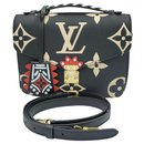 Handbags - Louis Vuitton