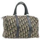 DIOR handbag - Dior