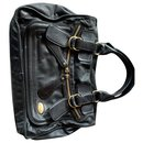 Handbags - Chloé