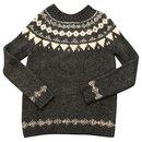 Knitwear - Woolrich