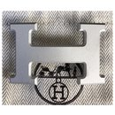 Belts - Hermès