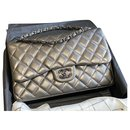 Classic Timeless Chanel Bag