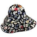 Hats - Chanel