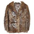 Coats, Outerwear - Autre Marque