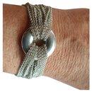 20 silver thread - Tiffany & Co