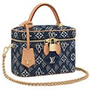 LV Vanity PM bag new - Louis Vuitton