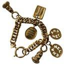 Bracelets - Chanel