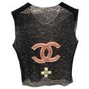 Tops - Chanel