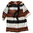 Coats, Outerwear - Chloé