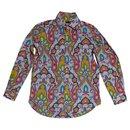 Shirts - Etro