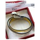 Bracelets - Dior