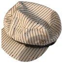 Hats - Maison Michel