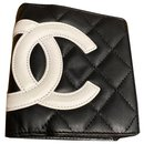 Wallets - Chanel