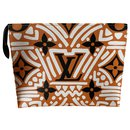 Louis Vuitton Clutch bag 26 Crafty Collection