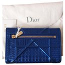 Wallets - Christian Dior