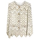9K$ new Paris-Hamburg jacket - Chanel