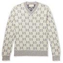 Sweaters - Gucci