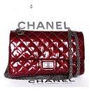 2.55 - Chanel