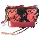 Chanel small Gabrielle bag