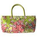 Summery small handbag - Emilio Pucci